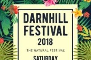 Darnhill_Festival_digital_flyer