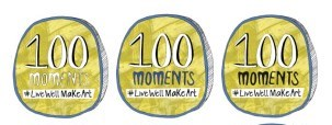 100_moments_-_logo_board