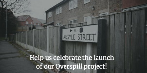 overspill_launch
