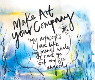Art_for_Wellbeing_Make_Art_your_Company