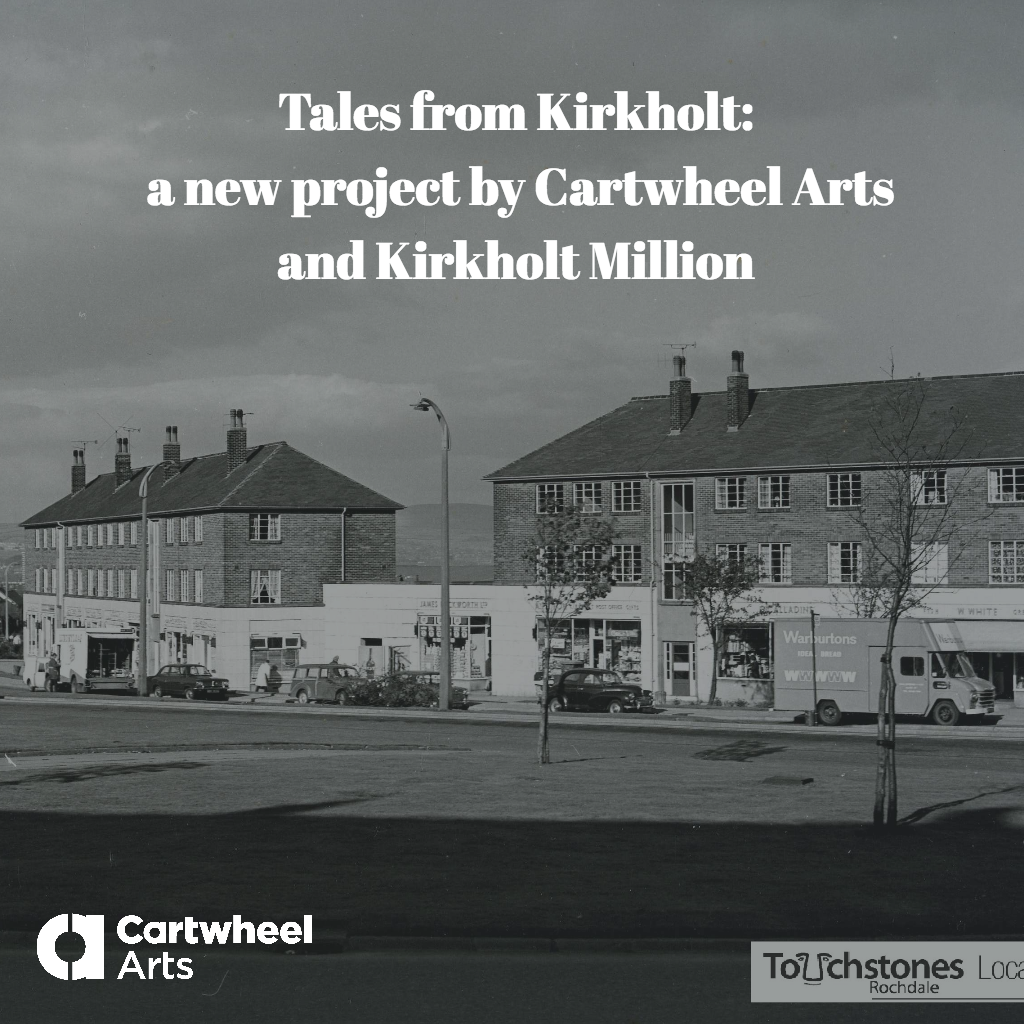 Tale_from_Kirkholt main