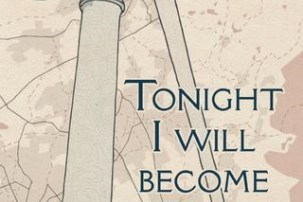 Tonight_I_will_become