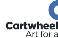 Cartwheel Arts